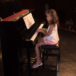 clases-piano-10