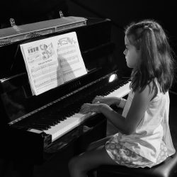clases-piano-11