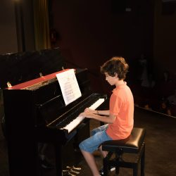 clases-piano-12