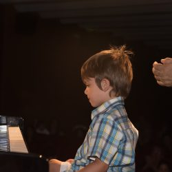 clases-piano-15