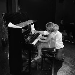 clases-piano-17
