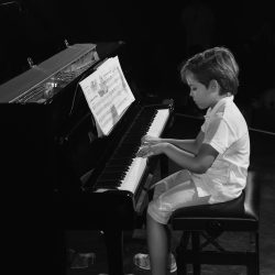 clases-piano-19