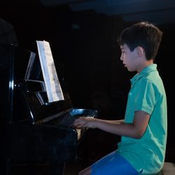 clases-piano-22