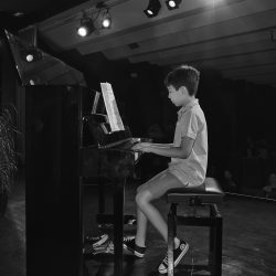 clases-piano-23