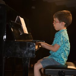 clases-piano-25