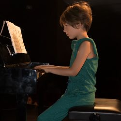 clases-piano-27