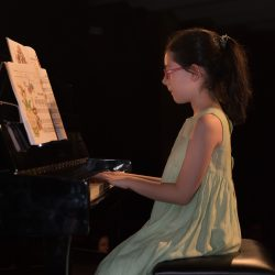clases-piano-29