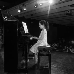 clases-piano-30