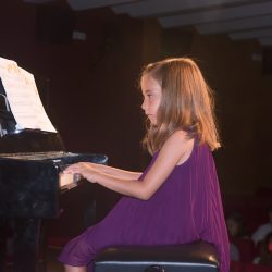 clases-piano-31