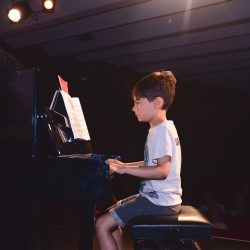 clases-piano-35