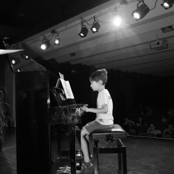 clases-piano-36