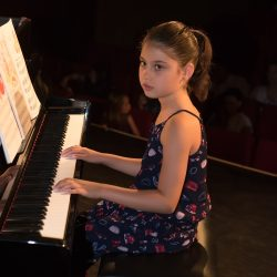 clases-piano-38