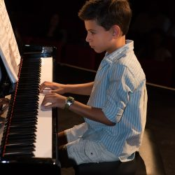 clases-piano-40