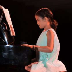 clases-piano-43