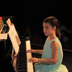 clases-piano-44