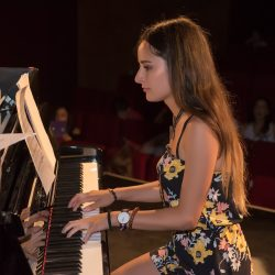 clases-piano-47