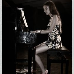 clases-piano-48