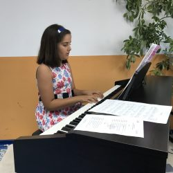 clases-piano-52