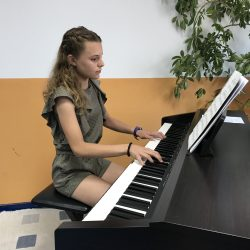 clases-piano-54