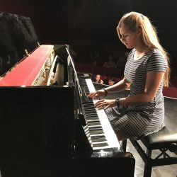 clases-piano-57