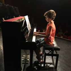 clases-piano-59