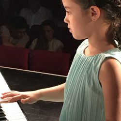 clases-piano-60