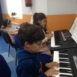 clases-piano-61