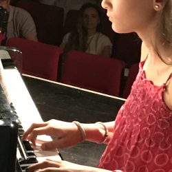 clases-piano-62