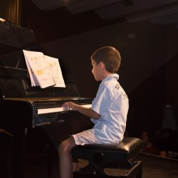 clases-piano-8
