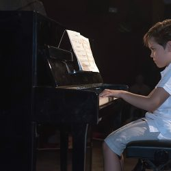 clases-piano-18