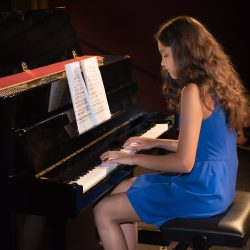 clases-piano-4