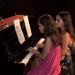 clases-piano-49