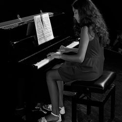 clases-piano-5