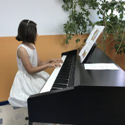 clases-piano-51