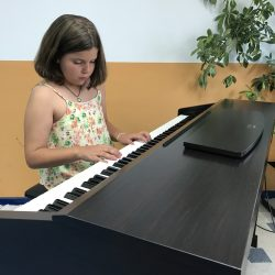 clases-piano-53