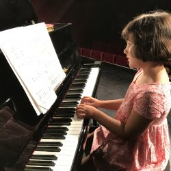 clases-piano-56
