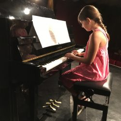 clases-piano-58